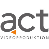 011_act