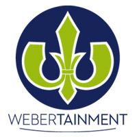 015_webertainment