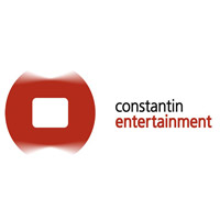 016_constantin