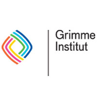 020_grimme