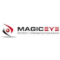 024_magiceye