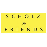027_scholzfriends
