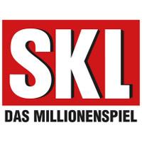 SKL - Das Millionenspiel