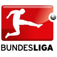 DFL - Die Bundesliga