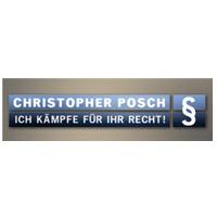 Christopher Posch